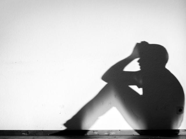 """""""Une occasion de renouer avec la 'dignité de penser'"""" : pourquoi il faut lire avec attention le psychologue Roland Gori"""