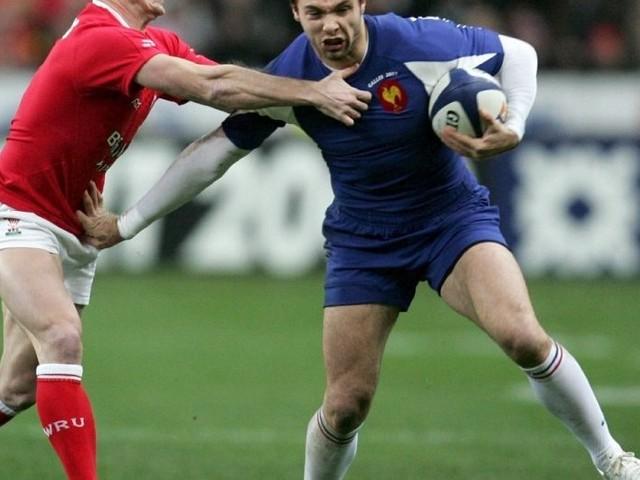 Rugby. L'ancien international français Christophe Dominici retrouvé mort dans le parc de Saint-Cloud