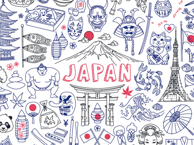 10 conseils pour trouver un emploi au Japon