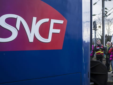 Grève RATP & SNCF: prévisions du vendredi 17janvier dans les transports, le trafic s'améliore