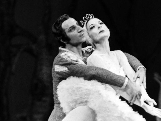 La danseuse et chorégraphe Alicia Alonso, légende cubaine du ballet, est morte à 98 ans