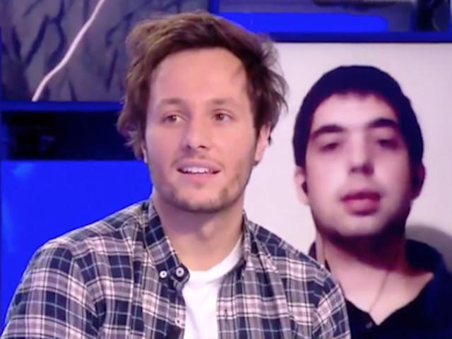 Vianney brisé par la mort de Christophe Dominici, cancer, leur grande croisade