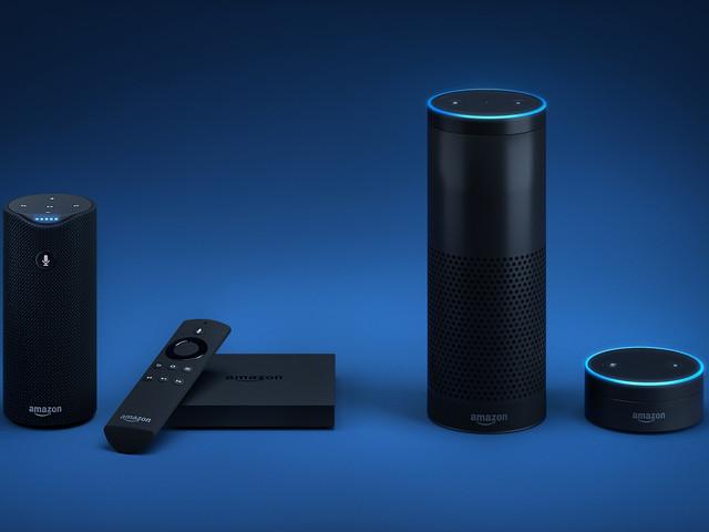 Amazon travaillerait sur un objet connecté capable de comprendre nos émotions
