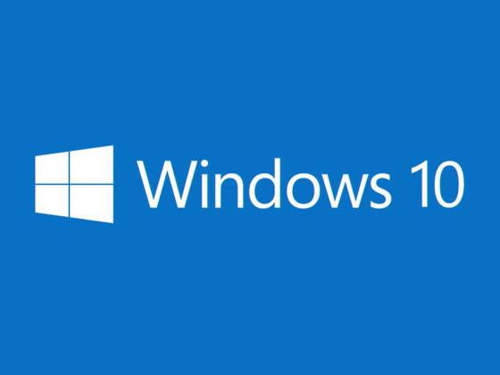 Microsoft travaillerait sur un Windows 10 «lite» pour les appareils mobiles