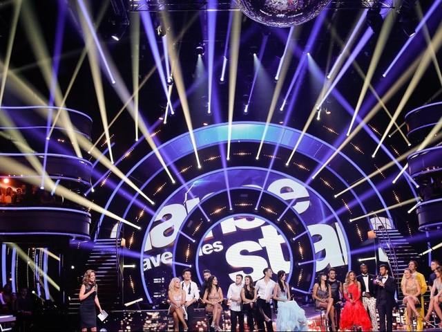 Danse avec les stars 10 : Le casting au complet, on connaît enfin la date de diffusion de l'émission
