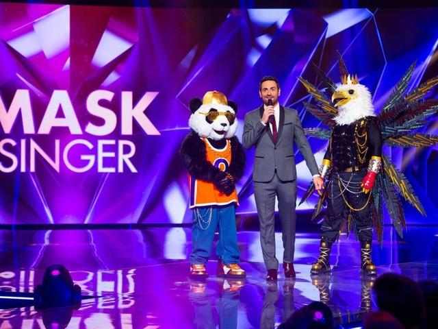 Mask Singer : la star, qui remporte la finale, touche-t-elle un gain ?