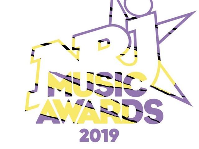"""EN DIRECT - NRJ Music Awards 2019 : Angèle et Matt Pokora sacrés """"artistes francophones de l'année"""""""