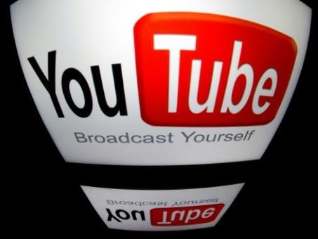 A l'Alpe d'Huez, Youtube fait de l'oeil au cinéma