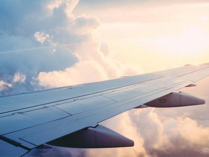 Avion : les billets pourraient coûter plus chers en 2019