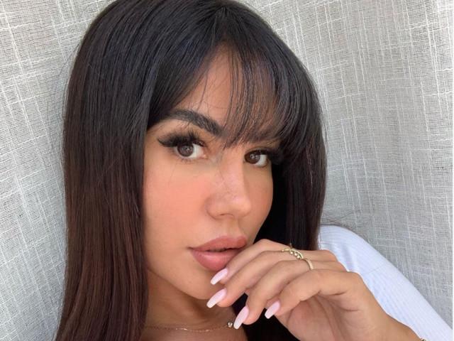 Milla Jasmine (LMvsMonde4) au casting des Princes et Princesses de l'Amour 7 (LPDLA7) ? Elle répond sur Snapchat
