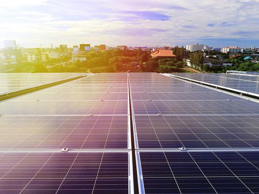 Les Français plébiscitent les fournisseurs d'énergie alternatifs
