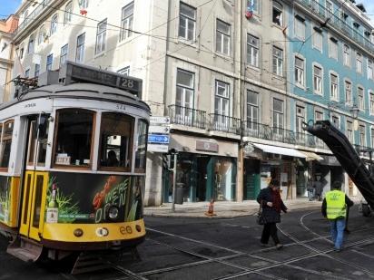 Cinq choses à savoir sur le Portugal