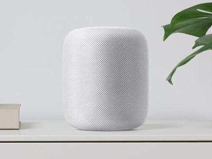 Le Homepod restera un produit de niche pour Apple