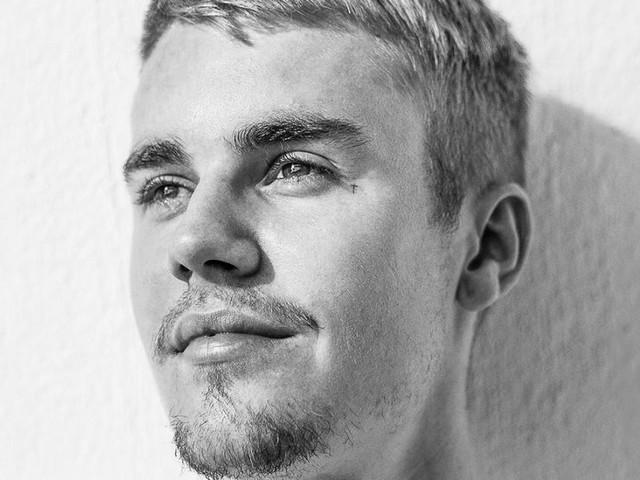 Justin Bieber déjà prêt à faire des enfants avec Hailey Baldwin ?