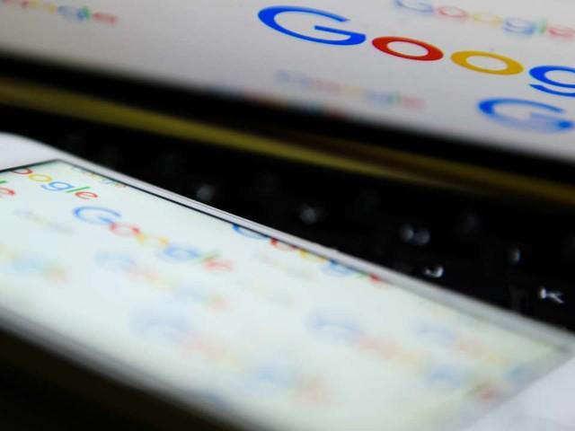 Google lance son portefeuille électronique en France