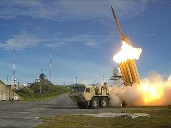 La Corée du Nord veut tirer quatre missiles près de Guam – Un pari risqué, par Alexis Toulet