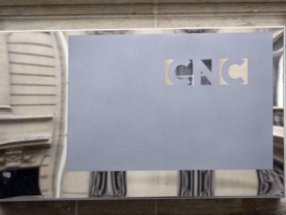 Le CNC entérine une baisse de 5,29% de l'ensemble des aides au cinéma