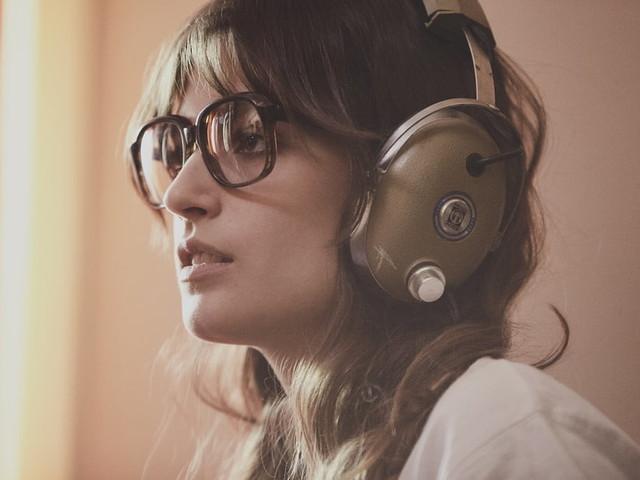 LE CHOC DU FUTUR, opus vibrant et féministe sur la musique électronique