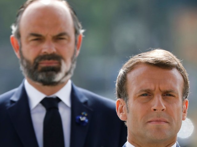 """Vingt ans après le quinquennat, lumière sur le """"Premier ministre présidentiel"""""""