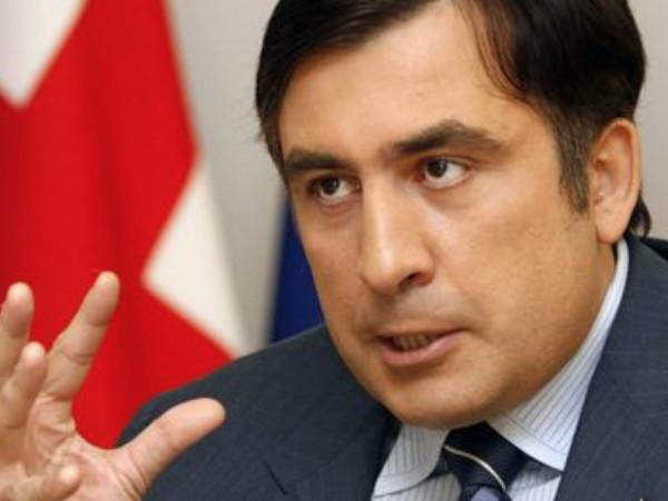 Mikhaïl Saakachvili : le despote géorgien devenu apatride. Par Edouard Vuiart