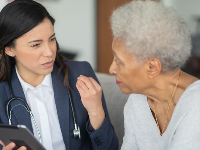Près d'un médecin généraliste sur deux refuse les nouveaux patients
