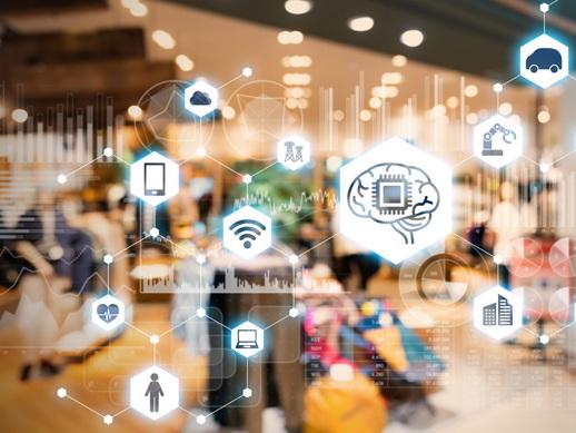 Retail et logistique: 4recommandations pour alléger le fardeau de la Covid-19