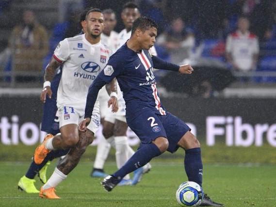 Foot - C1 - Ligue des champions: lesclubs qualifiés pour les 8es de finale