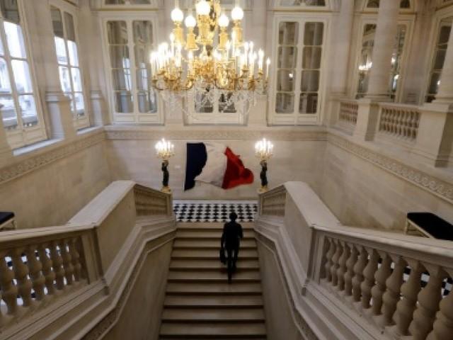 Législatives: le Conseil constitutionnel se penche sur les temps d'antenne des clips de campagne