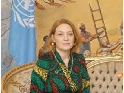 ONU : un humanitaire tué par des hommes armés dans le Nord-Ouest camerounais