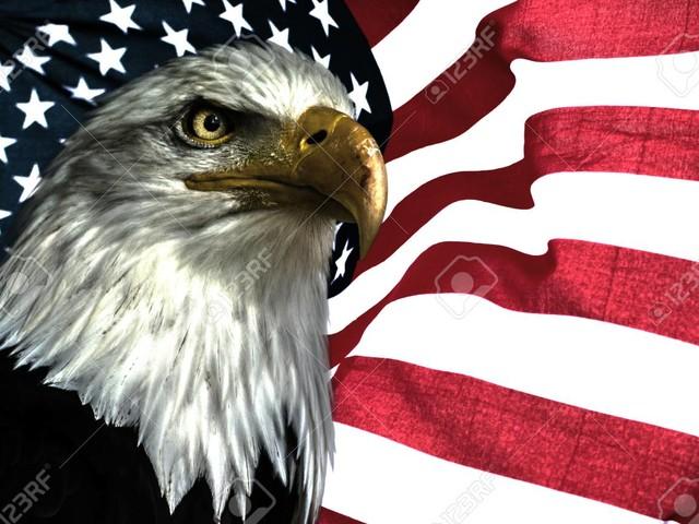 Les États-Unis sont-ils encore nos alliés ? Par Jean Daspry