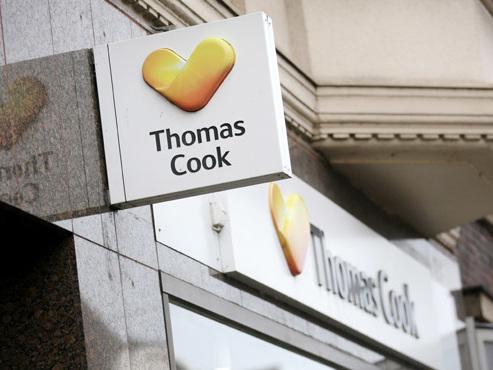 Thomas Cook: le Fonds de garantie voyages a remboursé plus de 5.300 voyageurs