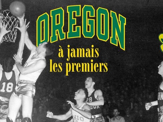 March Madness 1939 : Oregon emporte le premier Final Four de l'histoire
