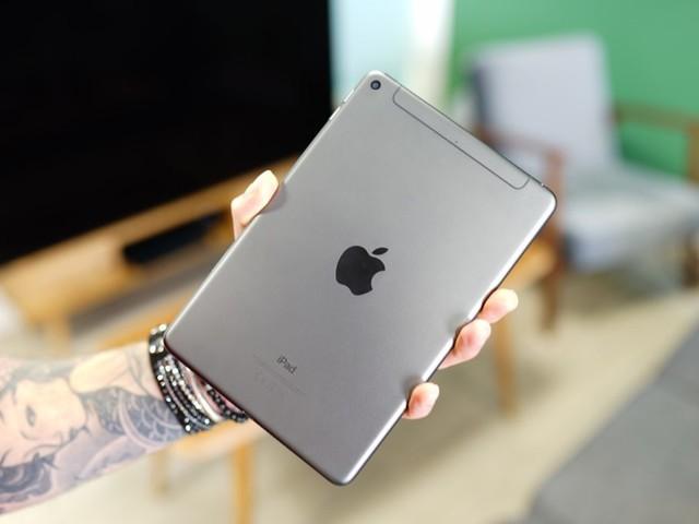 La réaction de Microsoft à l'iPad? Panique, vision court terme et… échec