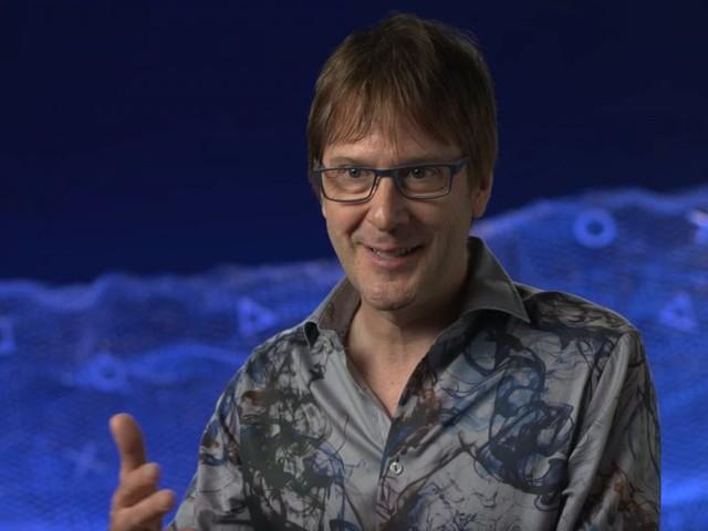 Playstation 5 : Mark Cerny serait de nouveau à la manœuvre pour la prochaine console de Sony