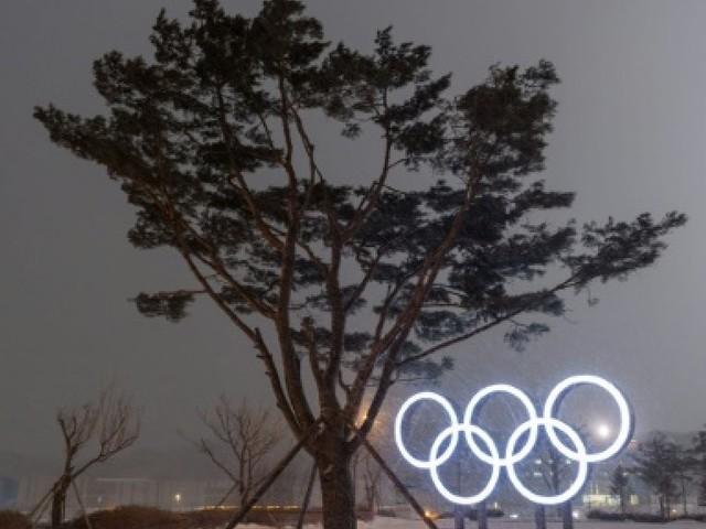 JO-2018: deux Corées, et une multitude de moments à ne pas rater
