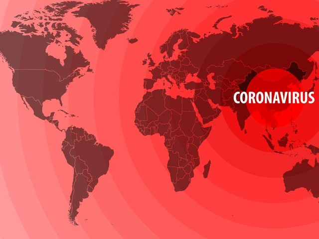 Le coronavirus, une crise qui peut être salutaire pour réduire notre dépendance à l'économie chinoise