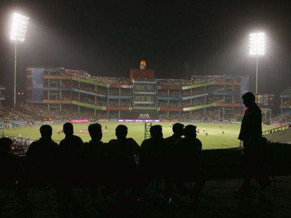 Cricket - Coronavirus - Coronavirus : la Fédération indienne de cricket fait un énorme don