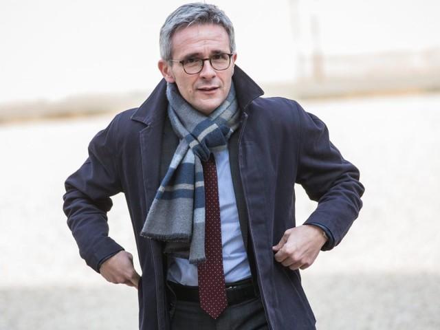 """Coronavirus : """"Là où il y a des inégalités, les fragilités s'expriment et sont plus grandes encore"""" réagit le président du département de la Seine-Saint-Denis"""