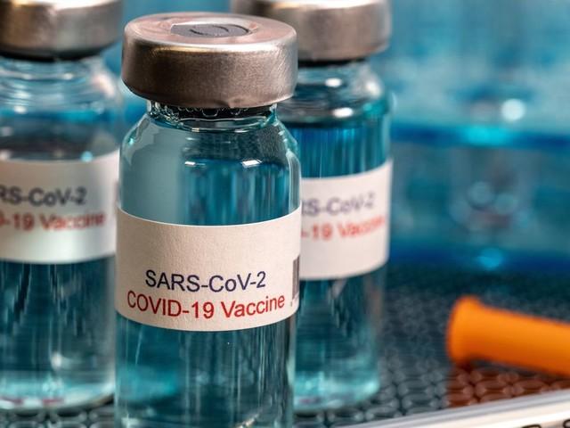 Covid-19: pourquoi faudra-t-il plusieurs vaccins pour venir à bout de l'épidémie