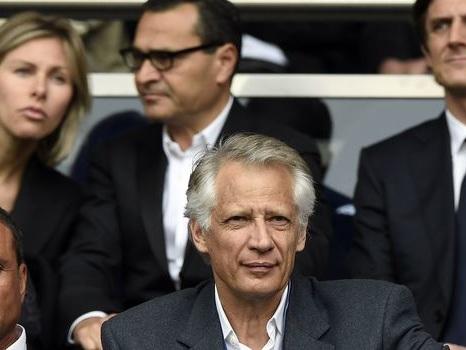 Sarkozy/Libye: Djouhri libéré sous caution à Londres