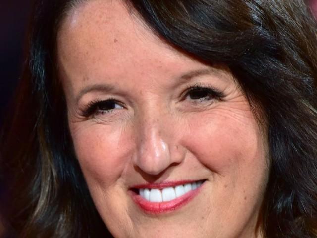 Anne Roumanoff : Sexuellement harcelée dans sa jeunesse