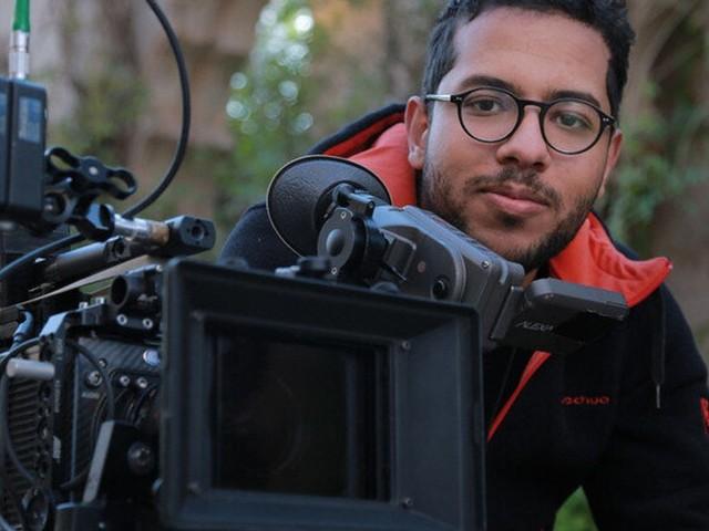 """Le court-métrage marocain """"Candidats au suicide"""" remporte quatre prix en Jordanie"""