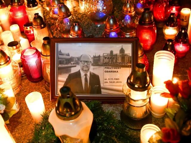Assassinat de Pawel Adamowicz : quand la haine devient meurtrière
