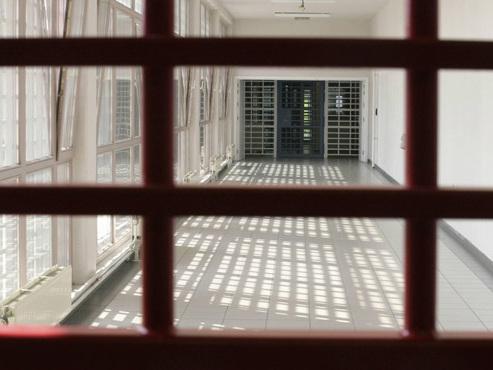 """Un agent """"sauvagement agressé par un détenu"""": mouvement de protestation à la prison d'Ittre"""