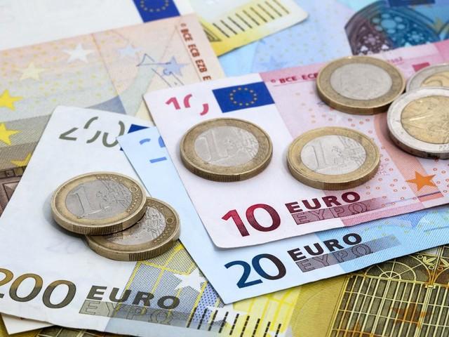 Finalement, les bénéficiaires des APL ne toucheront pas les 150 euros d'aide annoncés par Macron