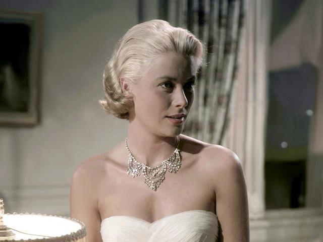 Joaillerie : Les bijoux les plus éblouissants de la princesse Grace de Monaco