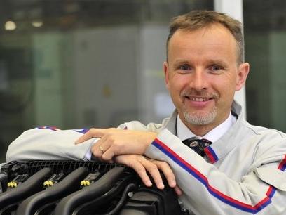 """ACC, l'Airbus des batteries électriques, """"vise 10 % du marché européen à horizon 2028/2029"""""""