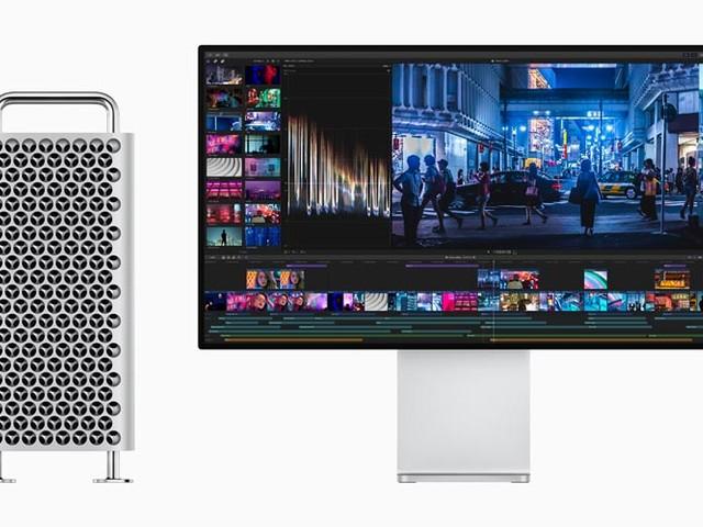 Officiel : le Mac Pro de 2019 sortira en décembre