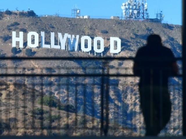 Le harcèlement sexuel au travail loin d'être limité à Hollywood