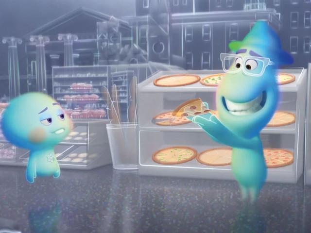 «Soul», le prochain Pixar, sortira uniquement sur Disney+